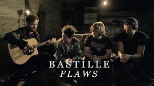 bastille flaws