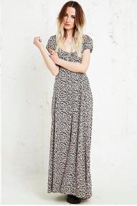 UO Dress 2