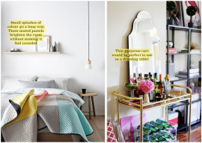Screen Shot 2015-04-27 at 10.40.26 pm