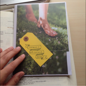 Screen Shot 2015-05-06 at 5.46.12 pm