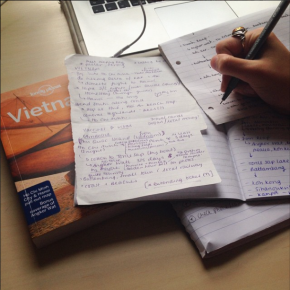 Screen Shot 2015-05-27 at 2.19.59 pm